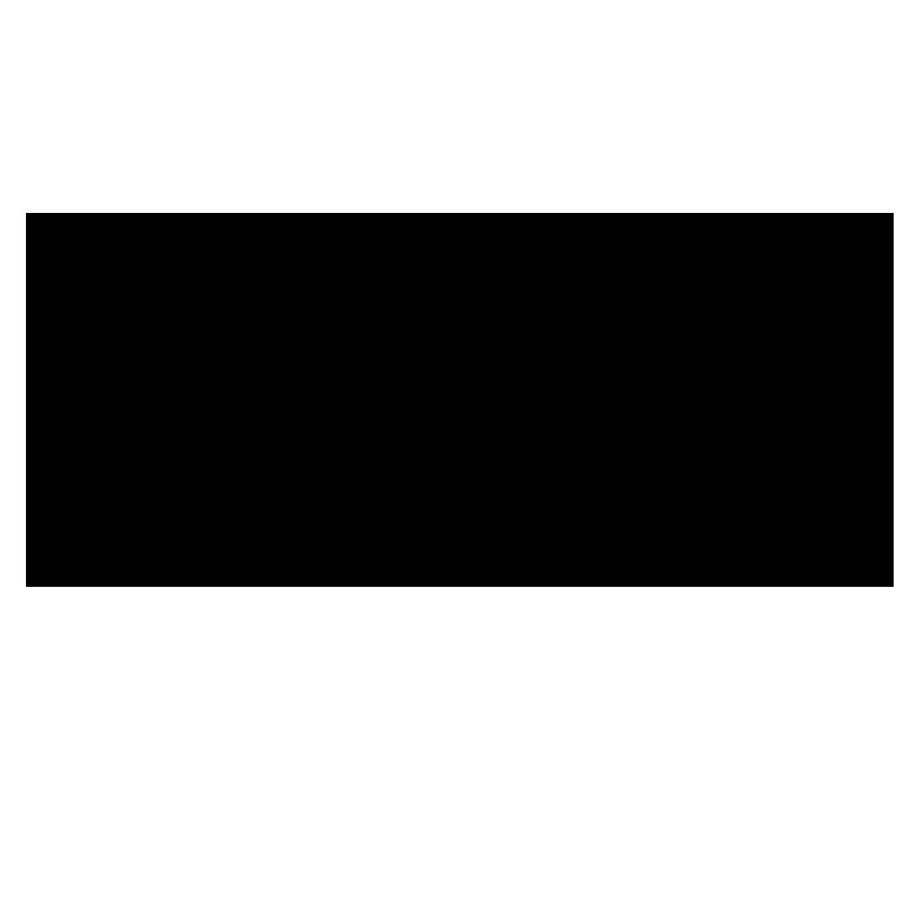 THRONE es uno de los principales fabricantes de prendas