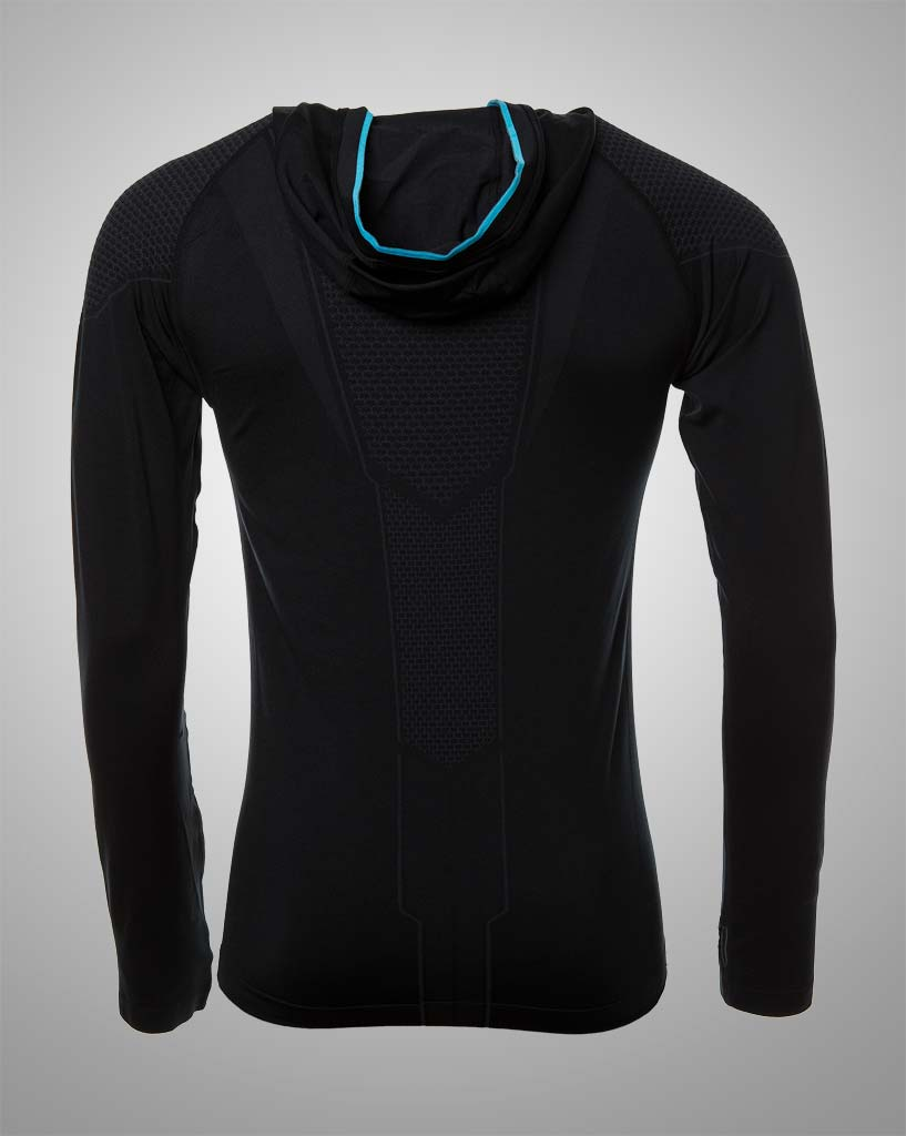 blackblue-sweater-throne-products003b
