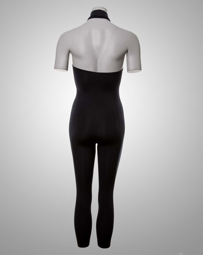 catsuit-throne-products007b
