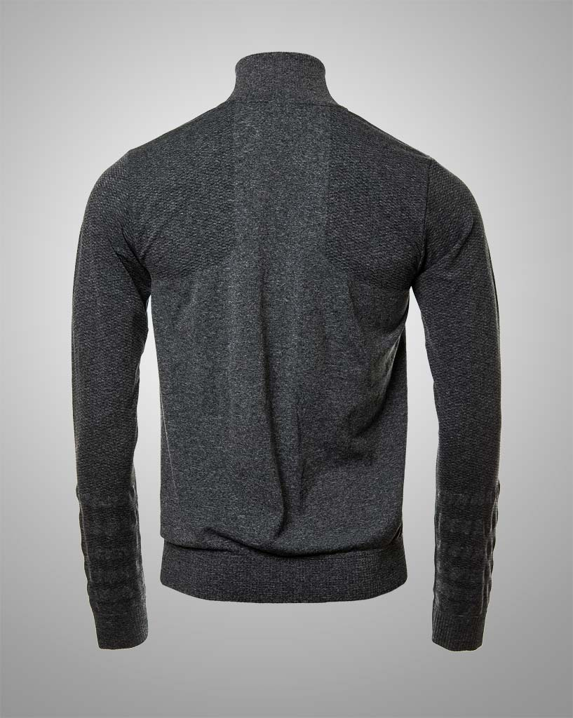 grey-sweater-throne-products002b