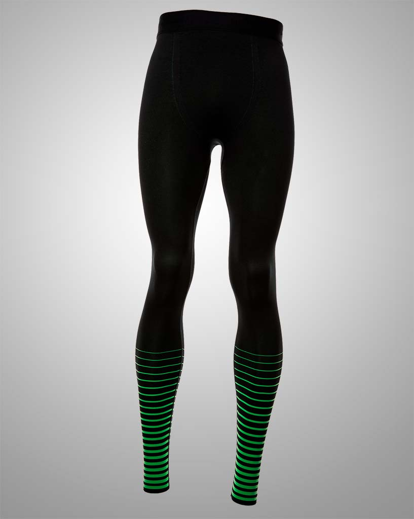 mens-legging-products020
