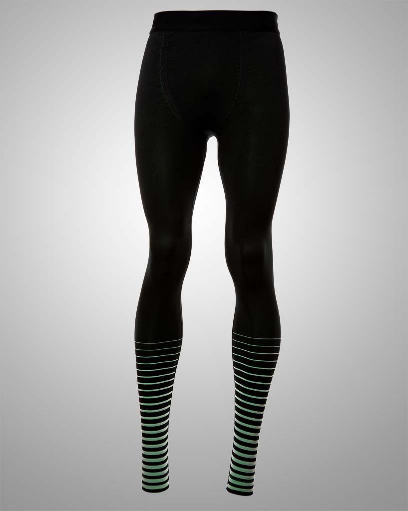 mens-legging-products021