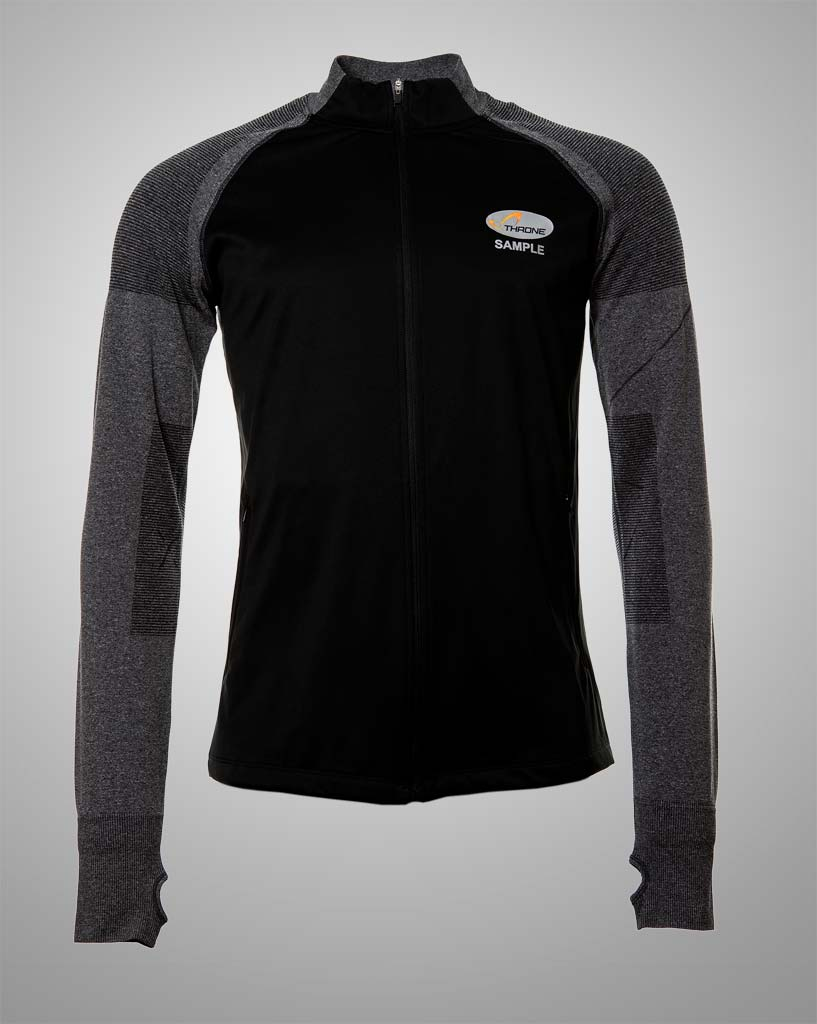 mens-longsleeved-products018