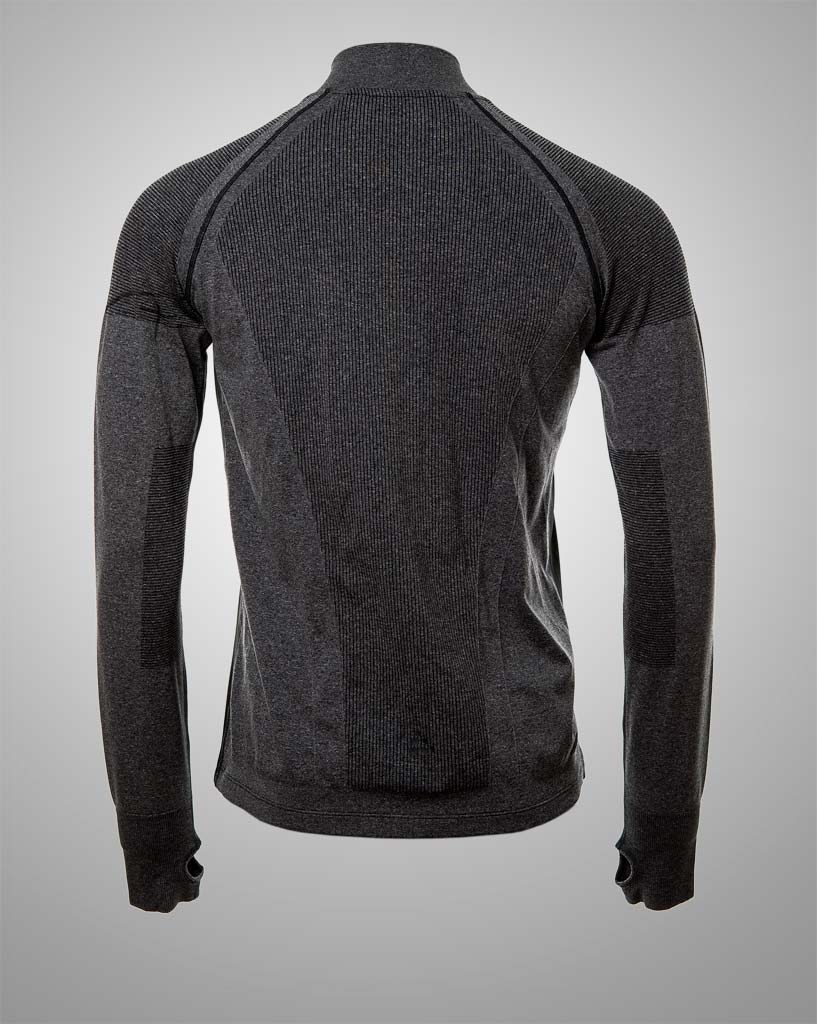 mens-longsleeved-products018b