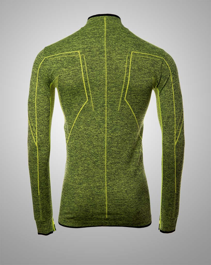 mens-longsleeved-products019b