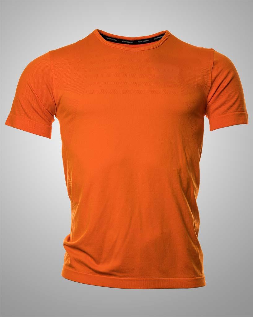 orange-tee-throne-products004