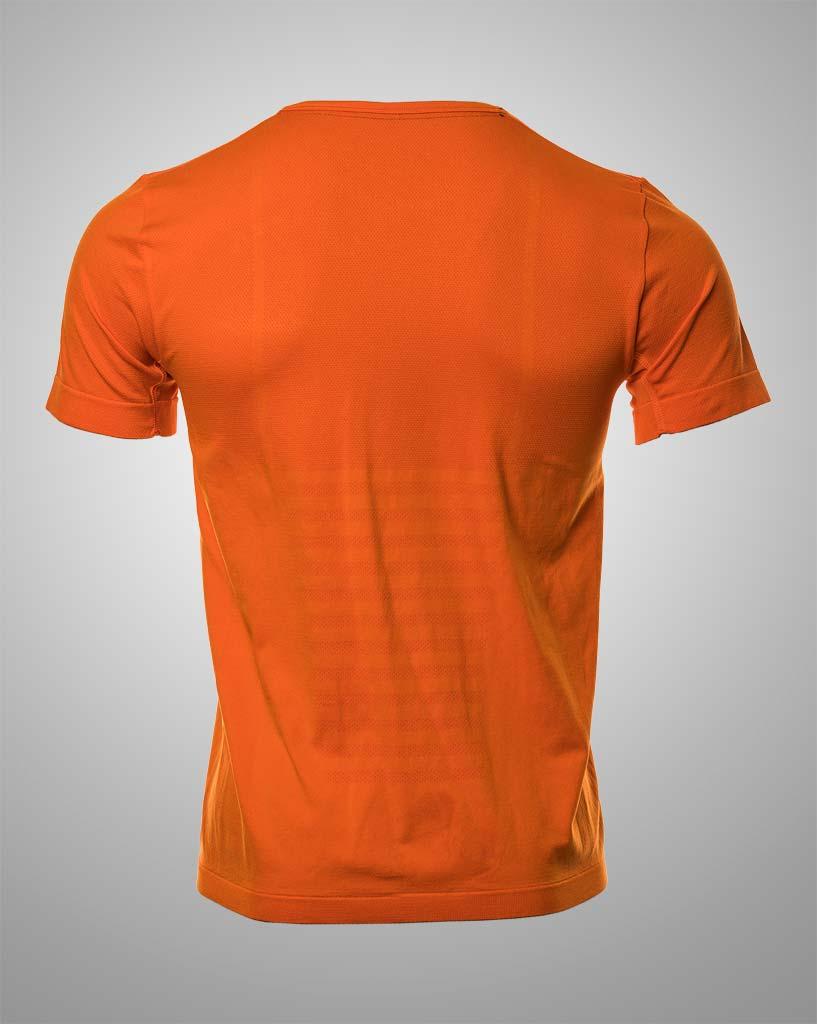 orange-tee-throne-products004b