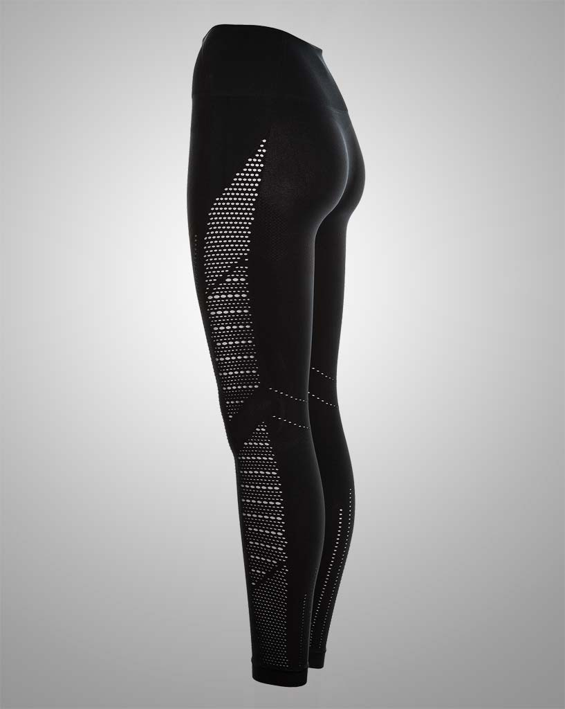 leggings women fitness throne