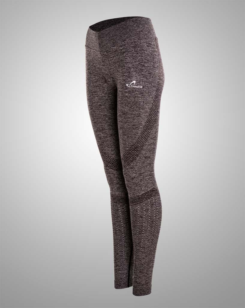 womens-leggings-products025